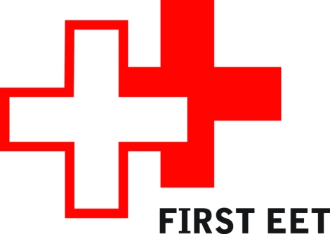 First Eet_logo blog