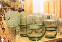 sneak-preview-recycled-stapelglas-en-servies