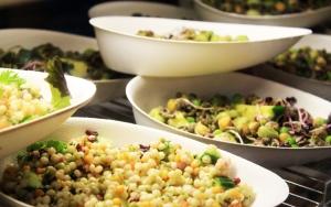 FlavouritesLIVE2013_salades