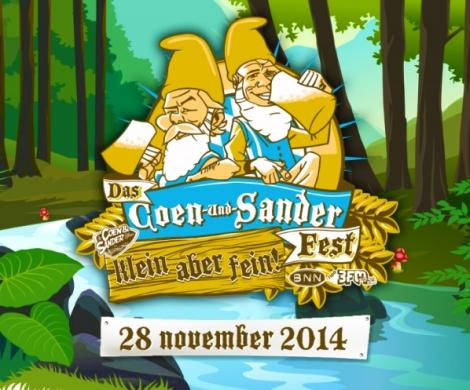 irst Eet_crewcatering_Das Coen und Sander Fest