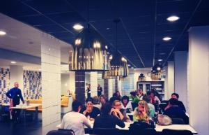 First Eet Catering_ziekenhuis Rijnstate Velp