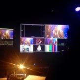 Backstage bij De Jeugd van Tegenwoordig. Foto via View PR