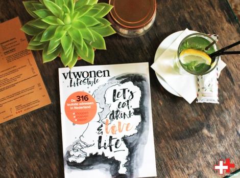 First Eet VTWonen publicatie_lifestyleguide