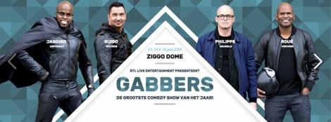 Gabbers_ziggo