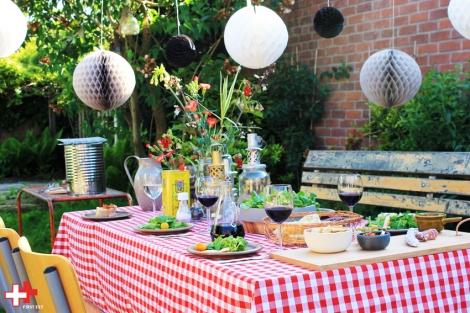 First Eet _sfeerbeeld outdoor tafel3_lr