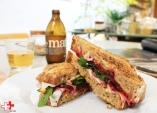 first-eet-menu_toastie-geitenkaas