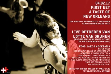first-eet-jazz-night_lotte-van-drunen_kl