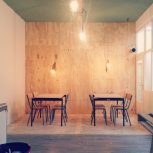 Verbouwing First Eet Cafe 2015_8