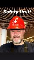 First Eet VT wonen en designbeurs 2019