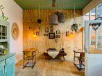 Indeling First Eet Cafe juni 2020_botanic