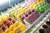 Pop pop popsicles_first_eet-011